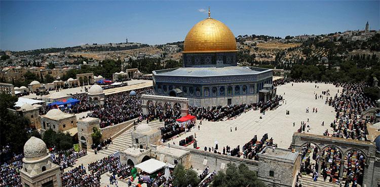Israel, Palestine, Tahir Ashrafi